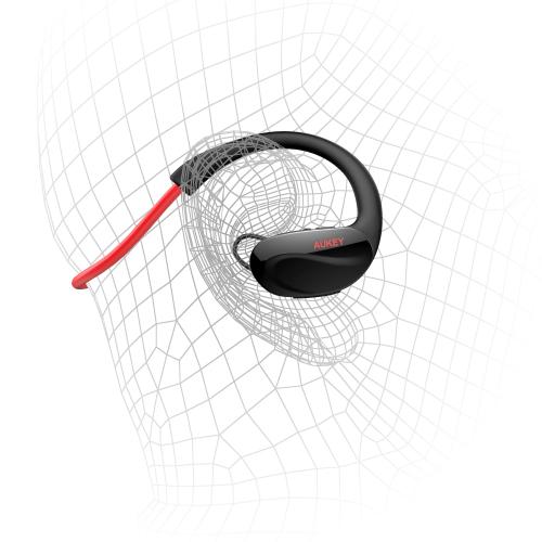 ep-b34-4-red.jpg