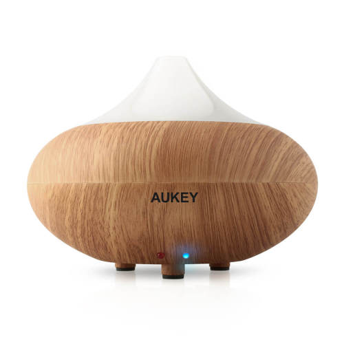 BE-A1-light-wood-1.jpg