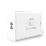 pa-u33-2-white.jpg