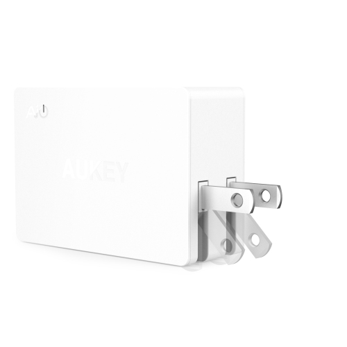 pa-y2-4-white.jpg