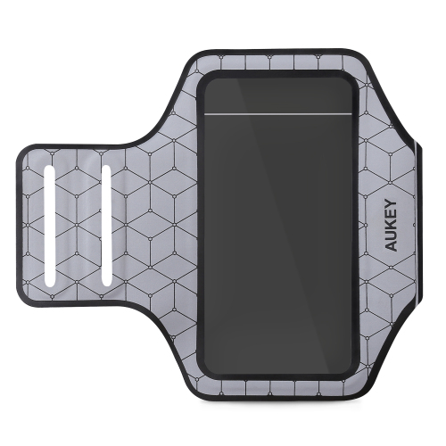 pc-t8-1-grey.jpg