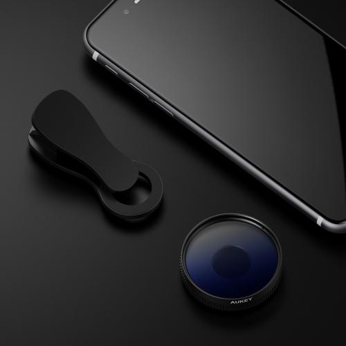 pf-b1-6-black.jpg