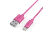 cb-d20-2-pink.jpg
