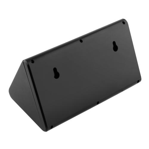 lt-sl1-2-2-black.jpg