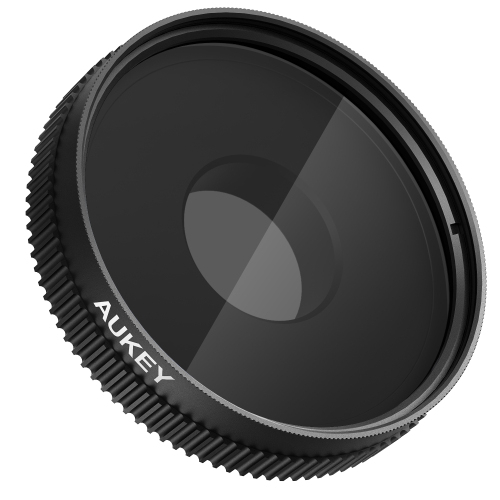 pf-c1-9-black.jpg
