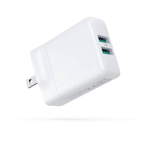 20190327102523-PA-U50-1-New-white.jpg