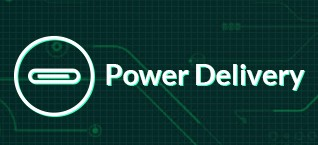 20190423174653-Power_Delivery.jpg