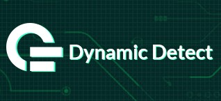 20190423174707-Dynamic_Detect.jpg