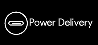 20190515171510-1._Power_Delivery.jpg