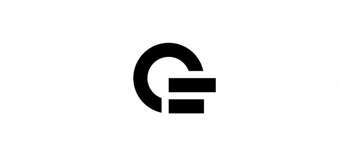 20190520150421-G.jpg