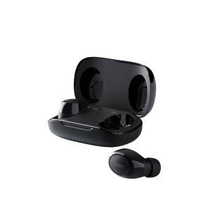 Headphones | Wireless Headphones | Bluetooth Headphones | Wireless