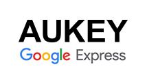 20190902144016-AUKEY_Russia_logo2.jpg
