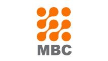 AUKEY-MBC.jpg
