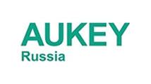 AUKEY_Russia_logo2.jpg