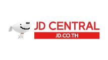JD.C0.TH.jpg