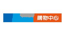 PC購物_logo.png