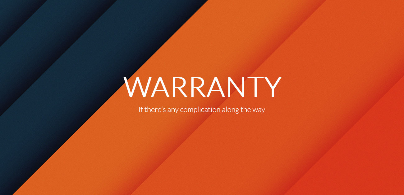 Warranty Policy Back Of Co Cb Wiring Free Download