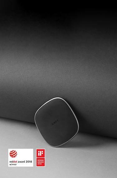 Wireless-charger-banner.jpg