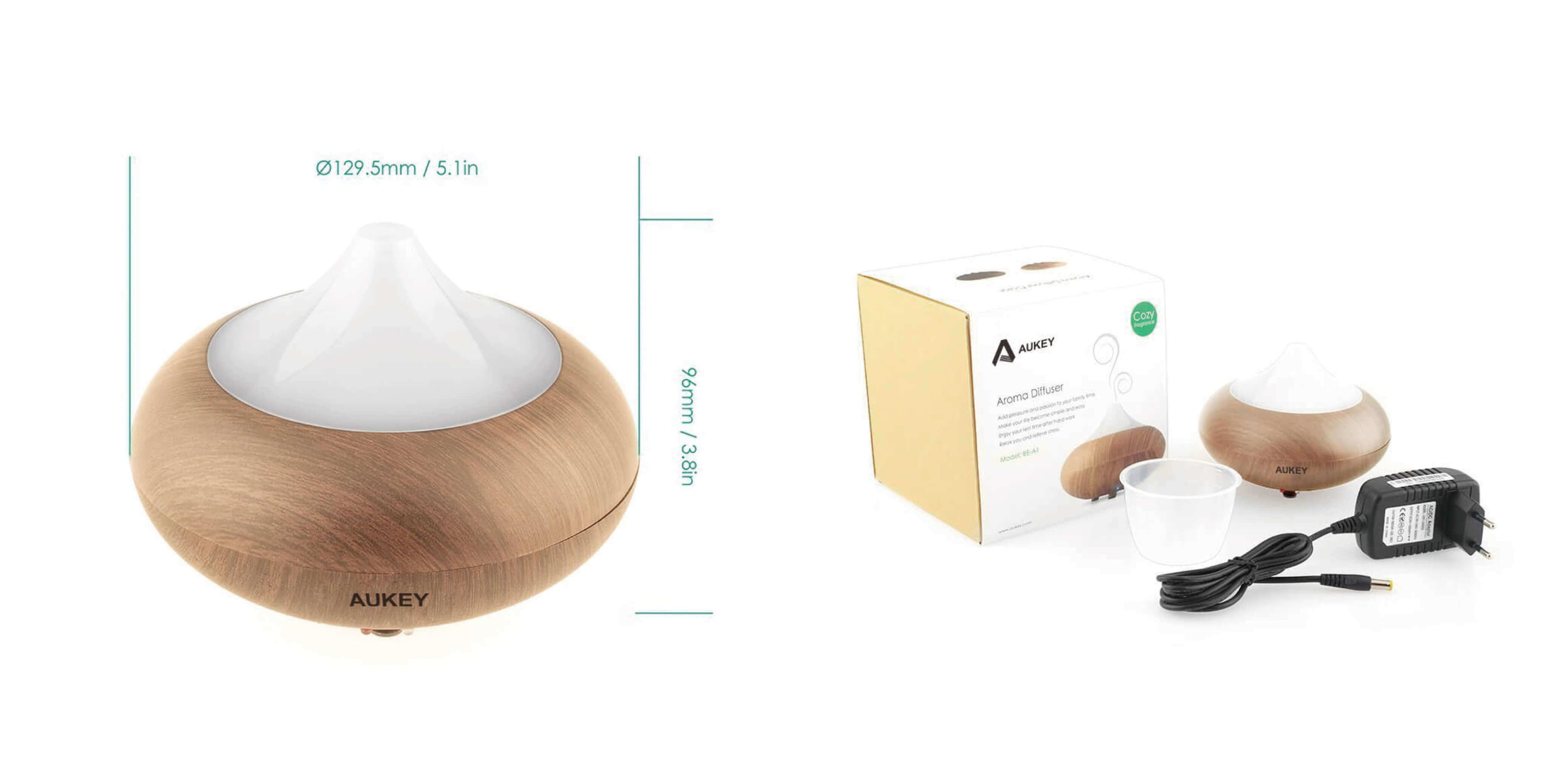be-a1-light-wood-information-compressed.jpg