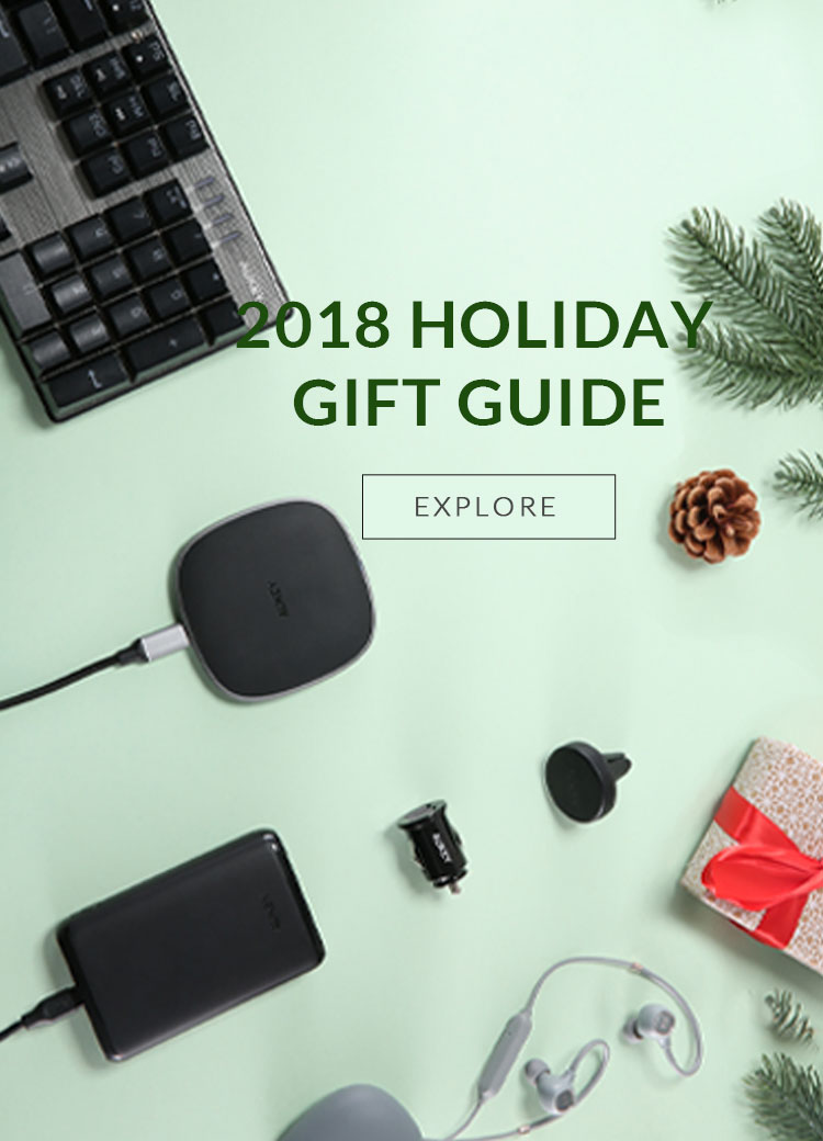 mobile-banner-holiday.jpg