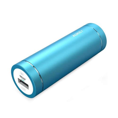 pb-n37-blue-new.jpg