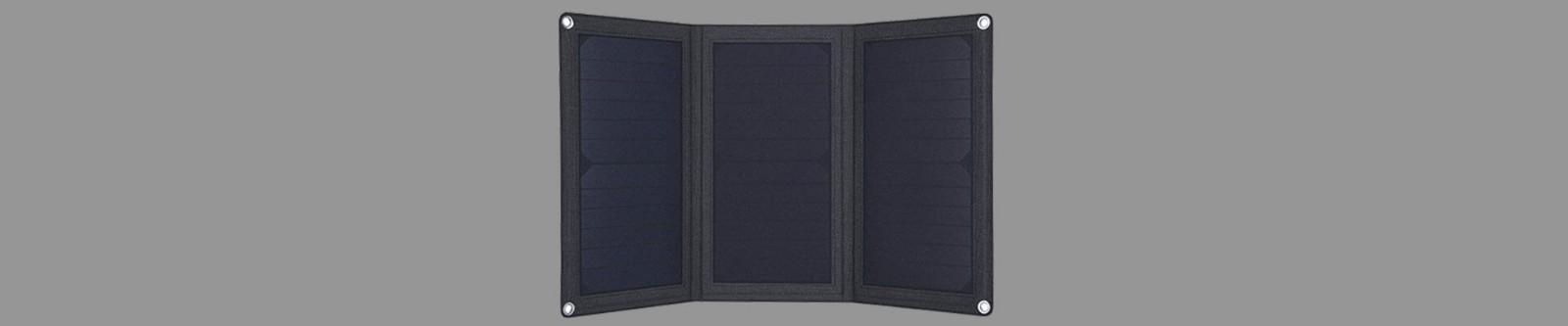 pb-p25-banner_%281%29.jpg