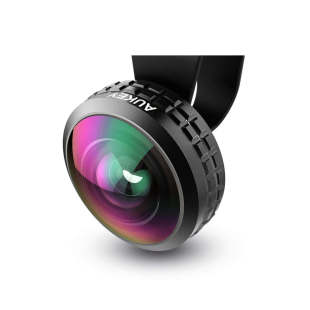 wholesale dealer 413b9 0d2e3 Phone Lenses, Phone Lens Kits | AUKEY