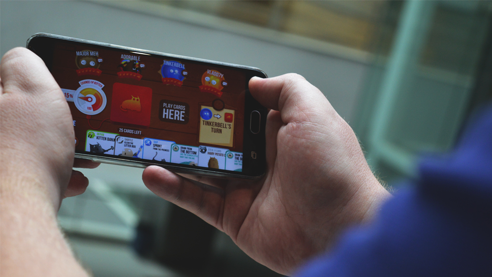 7 Best Board Game Apps for Android and iPhone