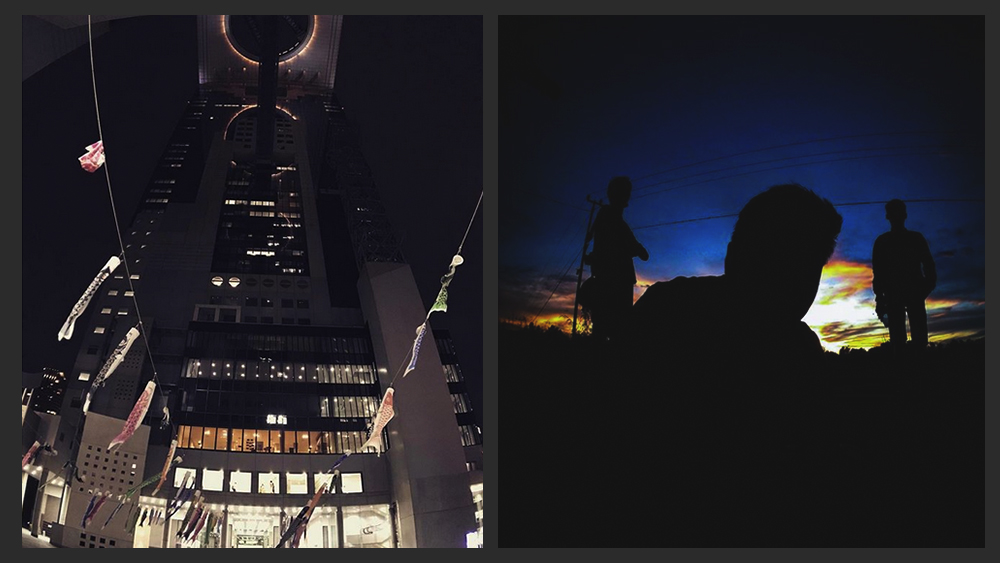 8 Ways to take better photos at night on your smartphone
